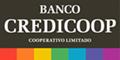 Banco Credicoop Coop Ltda