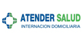 Atender Salud Idcor SRL