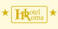 Hotel Roma **