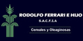 Rodolfo Ferrari e Hijo SA