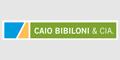 Caio Bibiloni y Cia