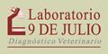 Laboratorio 9 de Julio
