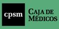 Caja de Prevision y Seguro Medico de la Pcia Bs As