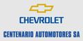 Centenario Automotores SA