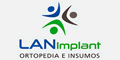 Lan Implant Ortopedia
