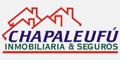 Chapaleufu Inmobiliria y Seguros