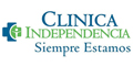 Clinica Independencia