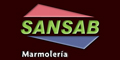 Marmoleria Sansab