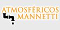 Atmosfericos Manetti