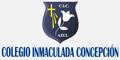 Colegio Inmaculada Concepcion