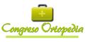 Congreso Ortopedia