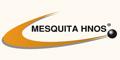 Mesquita Hnos
