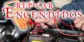 Rep-Car Encendidos