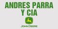 Andres Parra y Cia
