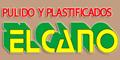 El Cano Plastificado