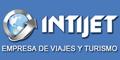 Intijet - Empresa de Viajes y Turismo