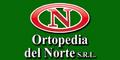 Ortopedia del Norte SRL