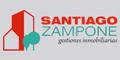 Inmobiliaria Santiago Zampone