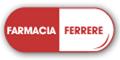 Farmacia Ferrere