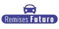 Remises Futuro