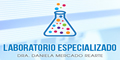 Laboratorio Especializado Dra Daniela Mercado Rearte