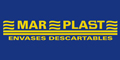 Mar Plast SRL
