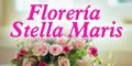 Floreria Stella Maris
