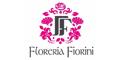 Floreria Fiorini SRL