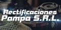 Rectificaciones Pampa SRL