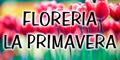 Floreria la Primavera