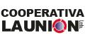 Cooperativa la Union