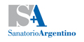 Sanatorio Argentino