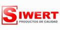 Metalurgica Siwert SRL