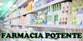 Farmacia Potente