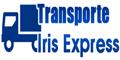Iris Express