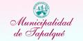 Municipalidad de Tapalque