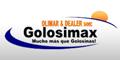 Golosimax - Mucho Mas Que Golosinas
