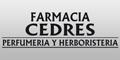 Farmacia Cedres