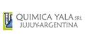Quimica Yala SRL