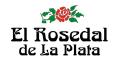 Floreria el Rosedal