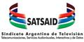 Sindicato Argentino de Television