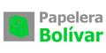 Papelera Bolivar