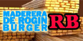 Maderera Rb de Rogin Burger