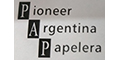 Pioneer Argentina Papelera SRL