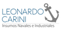 Leonardo Carini - Insumos Navales e Industriales