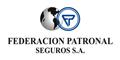 Federacion Patronal Seguros SA