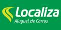 Alquiler de Autos Localiza