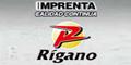Imprenta Rigano