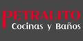 Petralito - Cocinas y Baños
