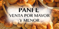 Panfe - Venta Por Mayor y Menor